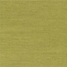 Light Green Texture Wallcovering by Kravet Wallpaper