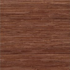 Rust/Brown/Burgundy Texture Wallcovering by Kravet Wallpaper