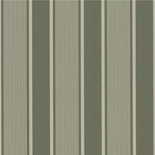 Brown Modern Wallcovering by Kravet Wallpaper