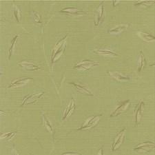 Green Wallcovering by Kravet Wallpaper