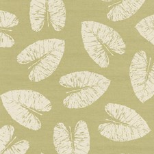 Light Yellow/Beige Wallcovering by Kravet Wallpaper