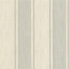 Beige Stripes Wallcovering by Kravet Wallpaper