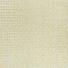 Grey/Beige Texture Wallcovering by Kravet Wallpaper