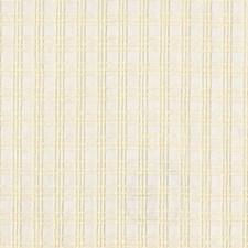 White/Metallic Check Wallcovering by Kravet Wallpaper