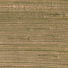 Bronze Texture Wallcovering by Kravet Wallpaper