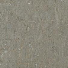 Grey/Silver/Metallic Metallic Wallcovering by Kravet Wallpaper
