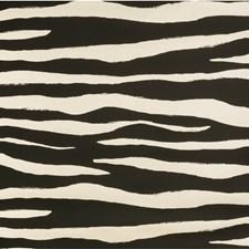 Night Animal Skins Wallcovering by Kravet Wallpaper