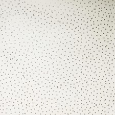 Sterling Dots Wallcovering by Kravet Wallpaper