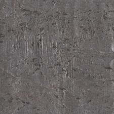 Grey/Silver/Gold Solids Wallcovering by Kravet Wallpaper