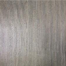 Pewter Metallic Wallcovering by Kravet Wallpaper