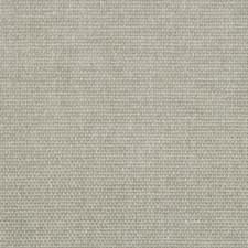 Sage/Taupe/Grey Solids Wallcovering by Kravet Wallpaper