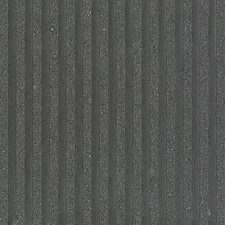 Charcoal/Metallic Texture Wallcovering by Kravet Wallpaper