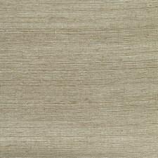 Light Grey/Silver/Metallic Texture Wallcovering by Kravet Wallpaper
