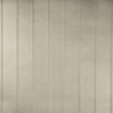 Platinum Stripes Wallcovering by Kravet Wallpaper