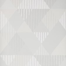 Platinum Contemporary Wallcovering by Kravet Wallpaper