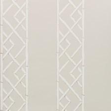 Platinum Lattice Wallcovering by Kravet Wallpaper