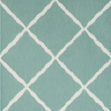 Aegean Diamond Wallcovering by Kravet Wallpaper