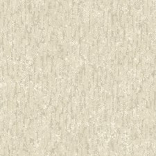 Beige/Metallic Modern Wallcovering by Kravet Wallpaper
