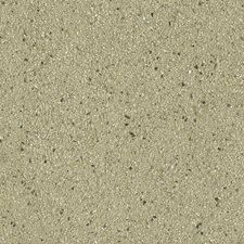 Metallic/Beige Metallic Wallcovering by Kravet Wallpaper