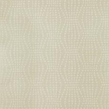 Flax Geometric Wallcovering by Kravet Wallpaper