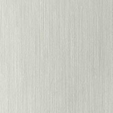 Silver Solid Wallcovering by Kravet Wallpaper