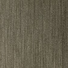 Chocolate Solid Wallcovering by Kravet Wallpaper