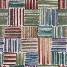Multi Abstract Wallcovering by Kravet Wallpaper