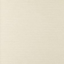 Ivory/Beige Solid Wallcovering by Kravet Wallpaper