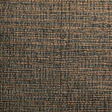Espresso/Brown/Bronze Texture Wallcovering by Kravet Wallpaper