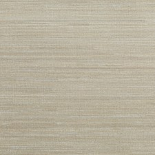 Khaki/Wheat/Beige Solid Wallcovering by Kravet Wallpaper
