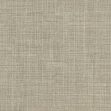 Taupe/Khaki Solid Wallcovering by Kravet Wallpaper