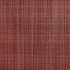 Red/Burgundy/Red Texture Wallcovering by Kravet Wallpaper