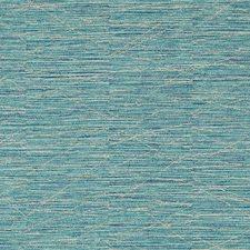 Light Blue/Blue Texture Wallcovering by Kravet Wallpaper