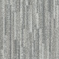 Grey/Taupe/Charcoal Texture Wallcovering by Kravet Wallpaper