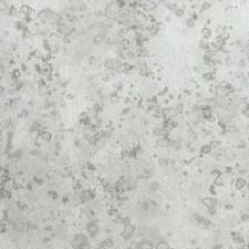 Ivory Texture Wallcovering by Kravet Wallpaper