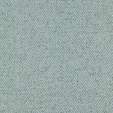 Blue/Slate Texture Wallcovering by Kravet Wallpaper