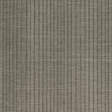 Grey/Taupe Texture Wallcovering by Kravet Wallpaper