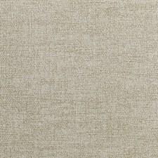 Wheat/Khaki/Neutral Solid Wallcovering by Kravet Wallpaper