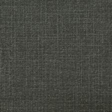 Black/Charcoal Solid Wallcovering by Kravet Wallpaper