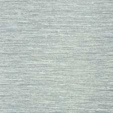 Light Blue/Spa Texture Wallcovering by Kravet Wallpaper