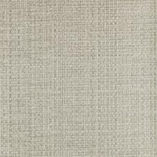 Neutral/Light Grey Texture Wallcovering by Kravet Wallpaper