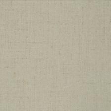 Beige/Wheat/Khaki Solid Wallcovering by Kravet Wallpaper
