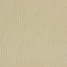 Gold/Yellow Texture Wallcovering by Kravet Wallpaper