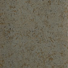 Taupe/Grey/Mineral Texture Wallcovering by Kravet Wallpaper