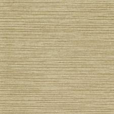 Khaki/Taupe Texture Wallcovering by Kravet Wallpaper