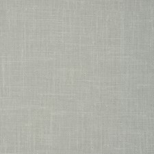 Light Grey/Neutral Solid Wallcovering by Kravet Wallpaper