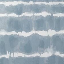 Mist Abstract Wallcovering by Kravet Wallpaper