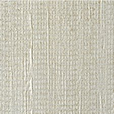 Moonstone Solid Wallcovering by Winfield Thybony