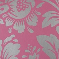 WAM7204 Rapture Pink by Winfield Thybony