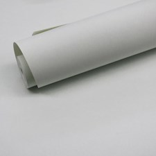 WC004 Wall Liner by York